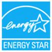 http://www.energystar.gov/
