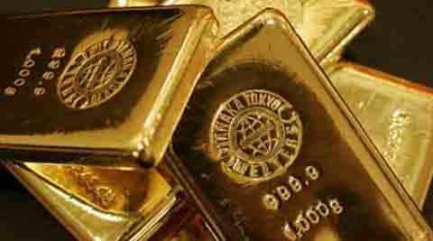 gold, 1991 crisis, economic crisis 1991, India foreign exchange reserves, gold bonds, RBI, Indian express, india news, news