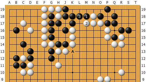 AlphaGo_Lee_05_017.png