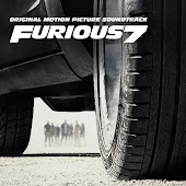 Furious 7: Original Motion Picture Soundtrack (Go Hard or Go Home - Single)
