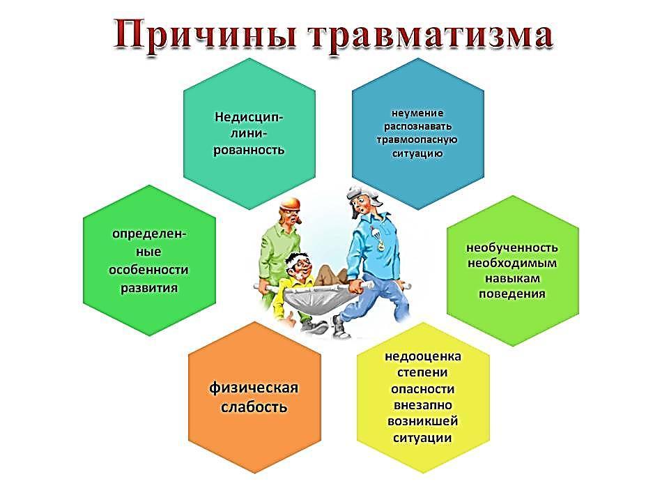 https://fsd.multiurok.ru/html/2020/02/03/s_5e38113495722/1340587_5.jpeg