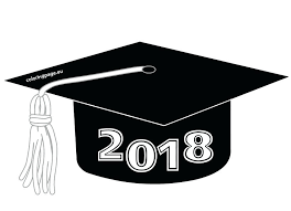 Image result for pages graduation template