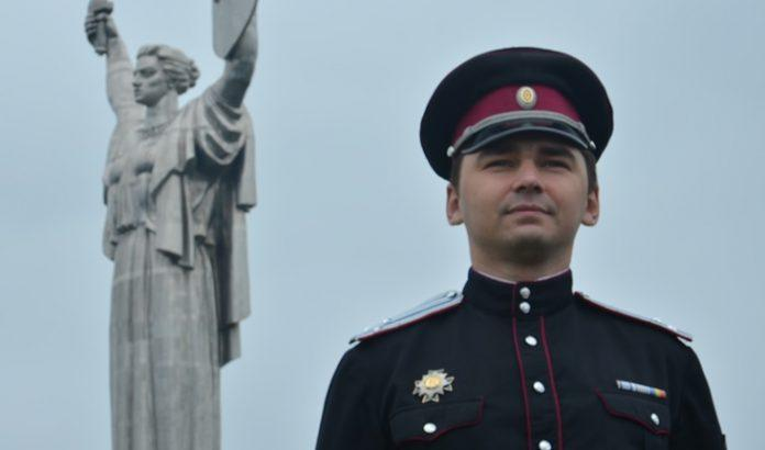 Как Киево-Печерская лавра растила боевиков для террориста Гиркина