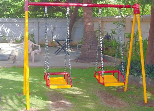 C:\Users\Mahabub\Desktop\double-garden-swing-500x500.jpg
