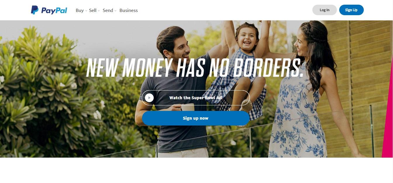 Paypal_website_10seos_001.jpg