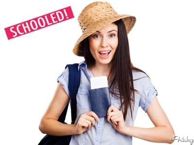 Study-Abroad-Checklist-400x300.jpg