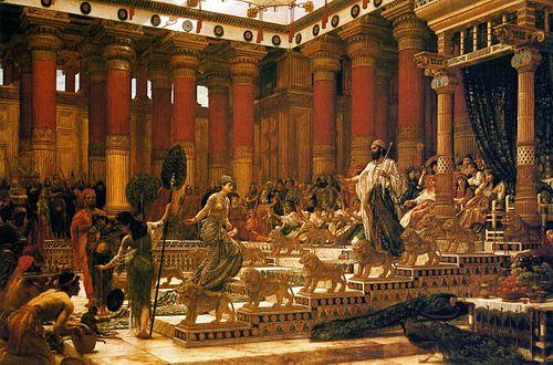 KING OF ISRAEL.jpg