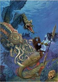 C:\Users\headd\Desktop\Fighting Mermaid.jpg