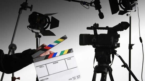 Sản xuất TVC 2