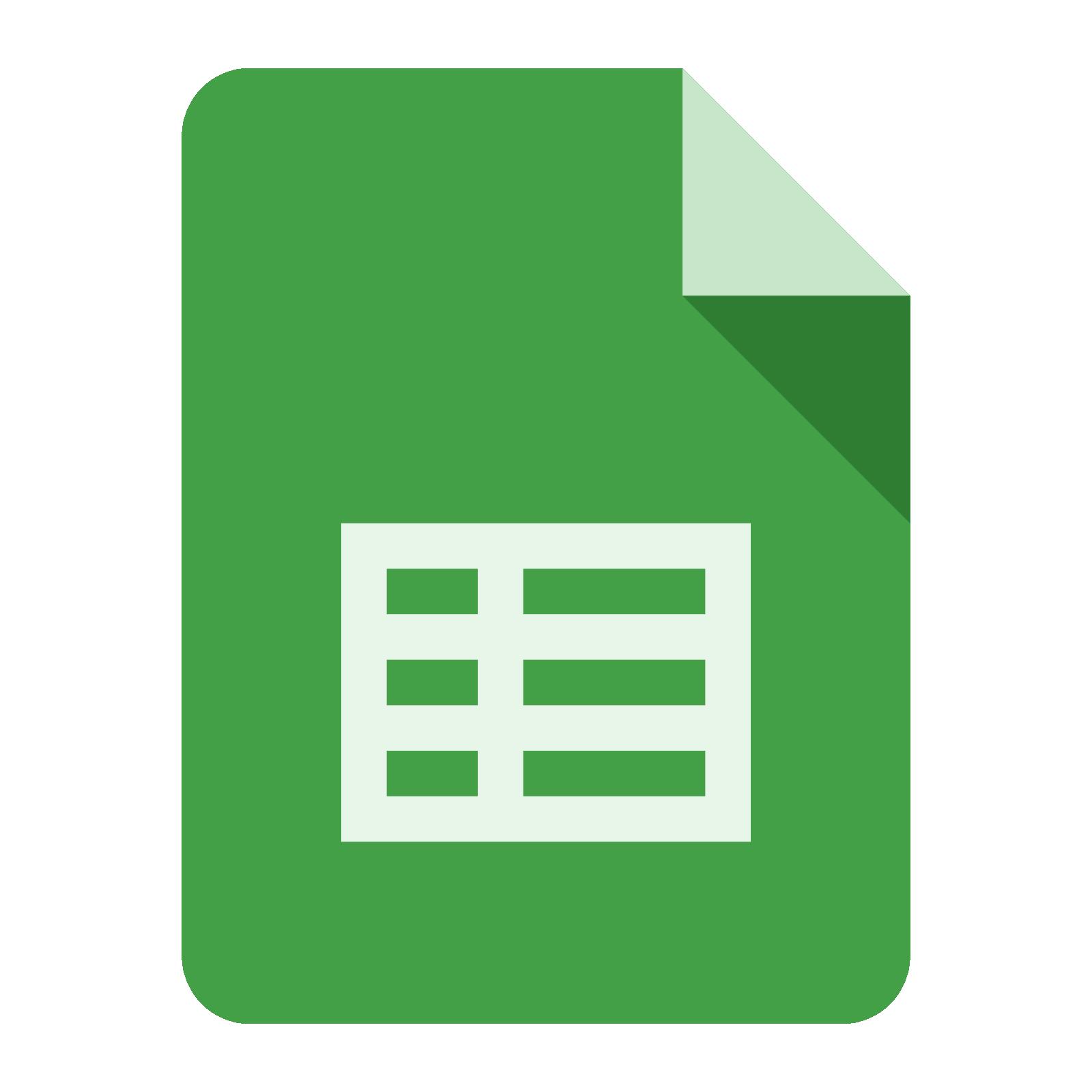 google_sheets1600.png
