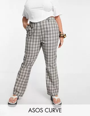 Academia Style Items from ASOS