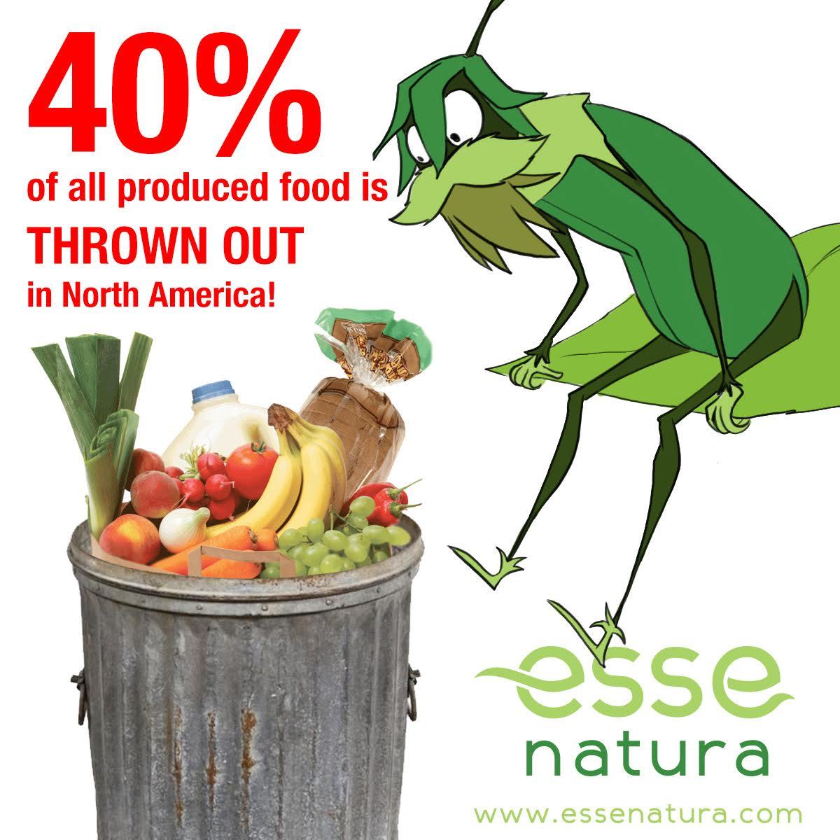 40% wasted food.jpg