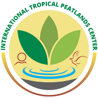 Image result for international tropical peatland center