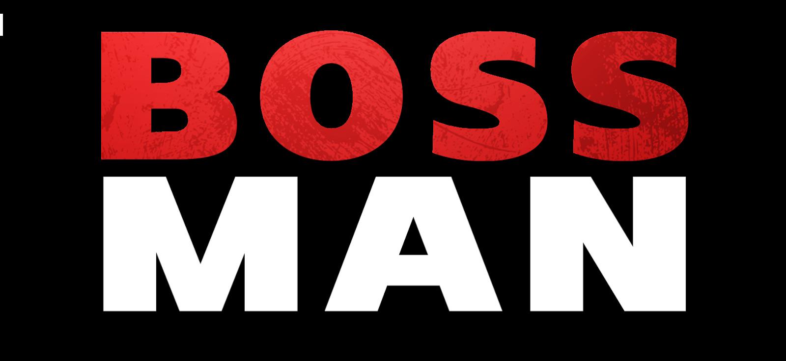 bossman cover.png