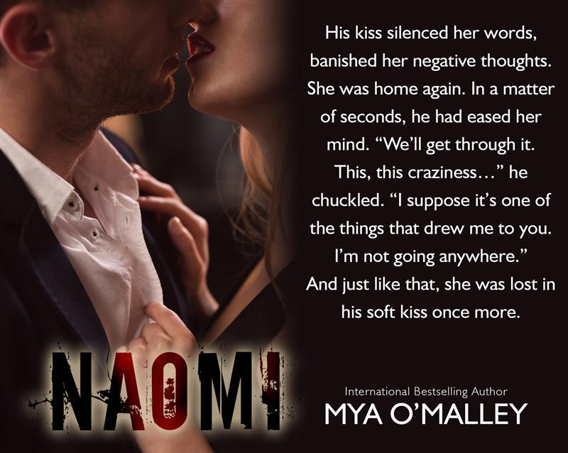 Naomi_Teaser2.jpg
