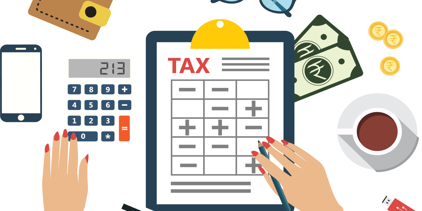 tư vấn luật thuế thu nhập cá nhân