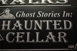 Halloween Story Telling.jpg