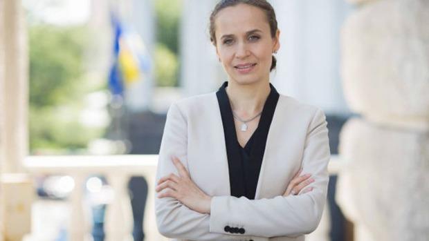 G:\Работа\2018\my.ua\2019\05 май\27-31.05\30.05\Юлия Клименко.jpg