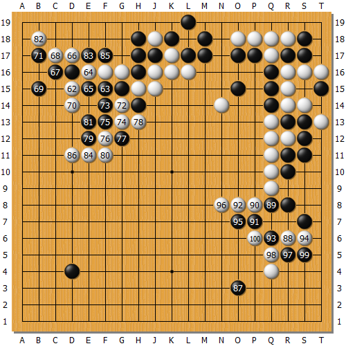 Fan_AlphaGo_02_100.png