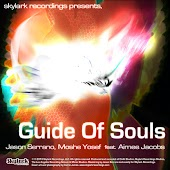 Guide of Souls