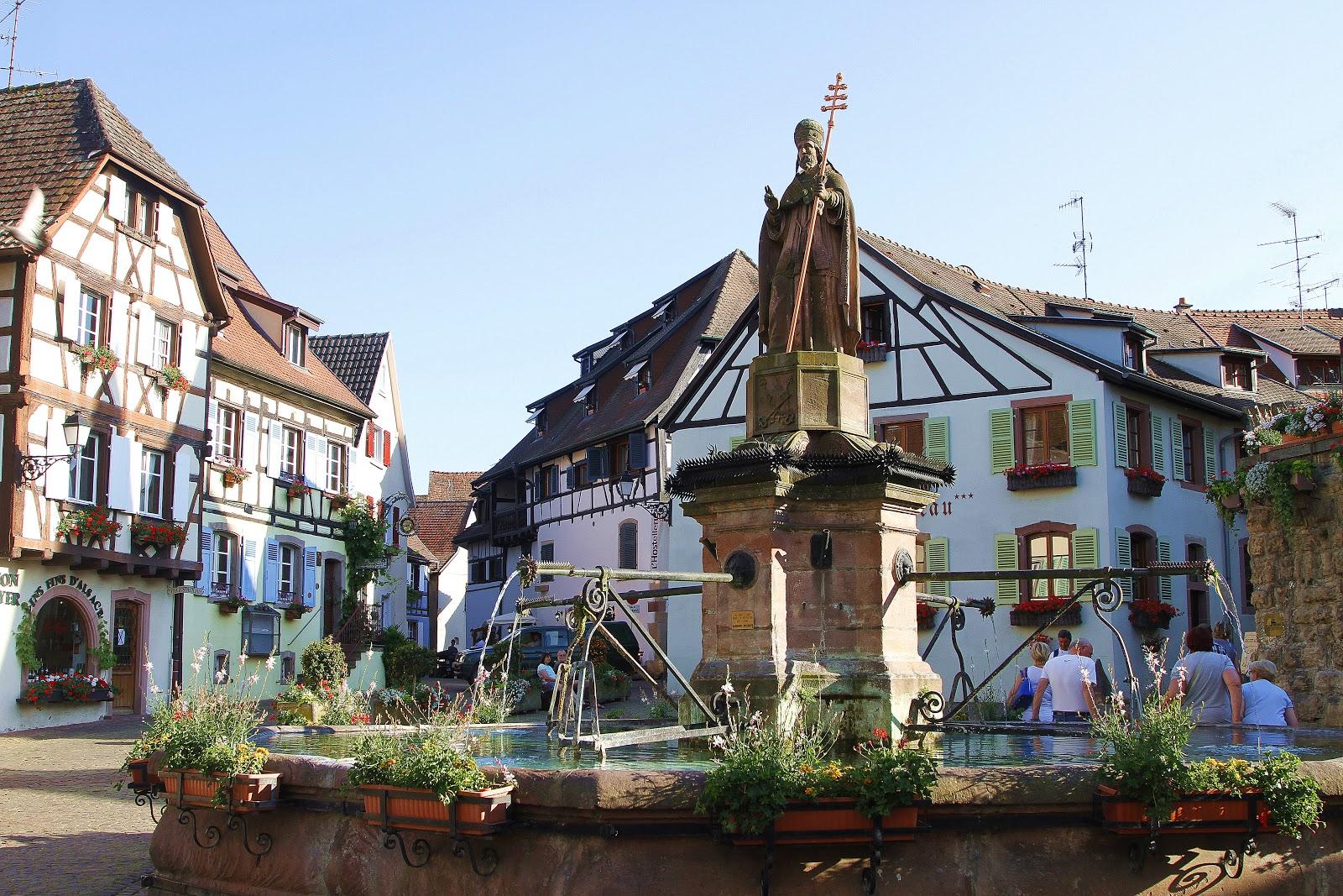 29_Alsace10.jpg