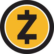 Zcash (ZEC) Privacy Coin