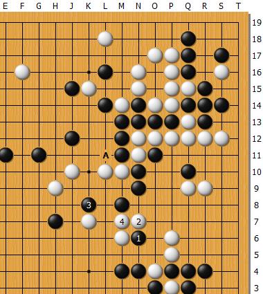 40kisei_02_054.png