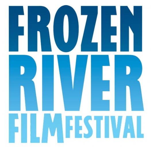 Image result for frozen river film festival
