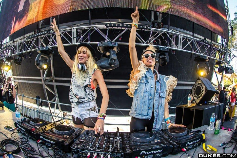 https://thebanginbeats.files.wordpress.com/2013/03/nervo-umf-2013.jpg