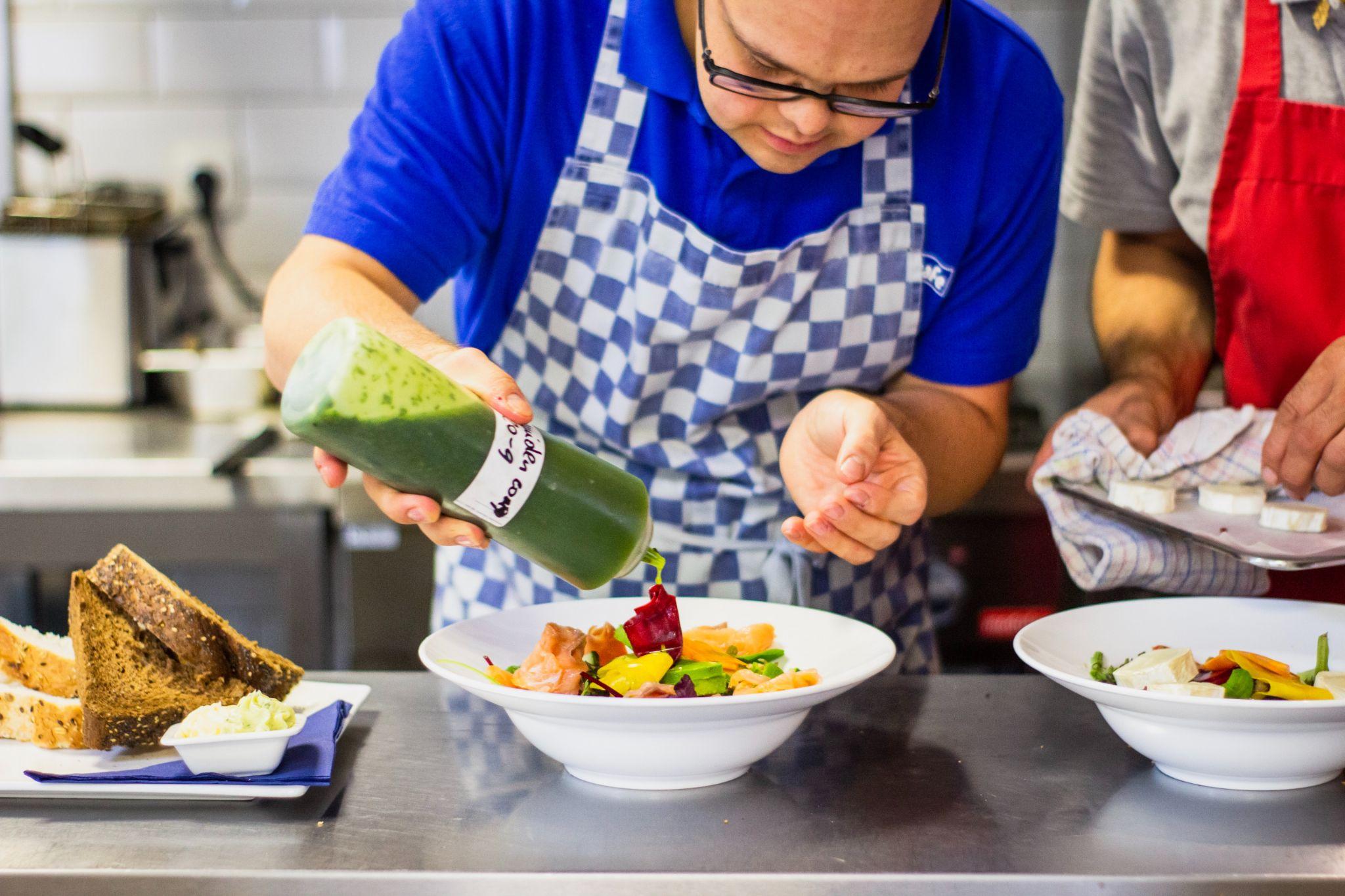 private chef insurance