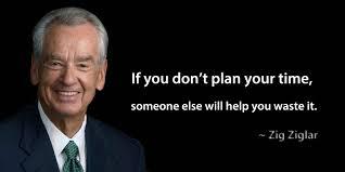 Zig Ziglar Quotes to Achieve Success in Life - Well Quo