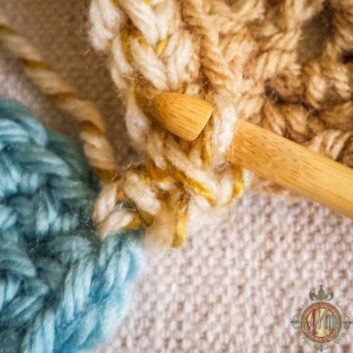 plt_join_crochet-4.jpg
