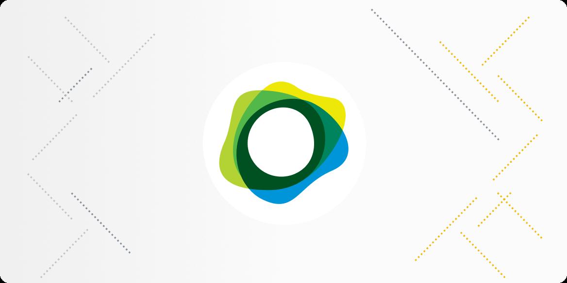 Blog Paxos Logo