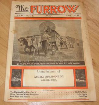 1937 furrow.png