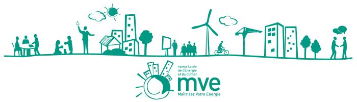 www.agence-mve.org