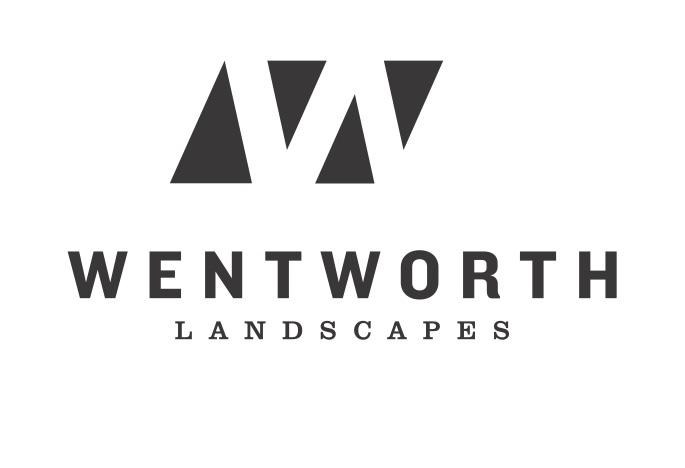 logo_BW_vertical.jpg