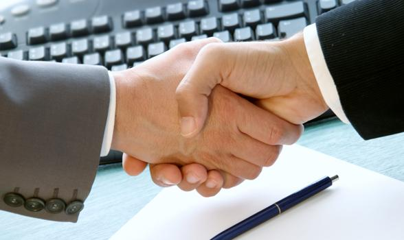 Kết quả hình ảnh cho thành lập doanh nghiệp tại tphcm