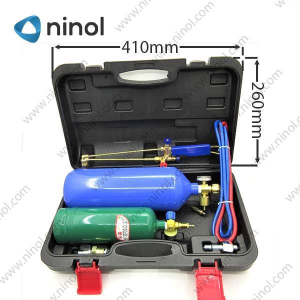 Ninol có sản phẩm chính hãng cho người dùng