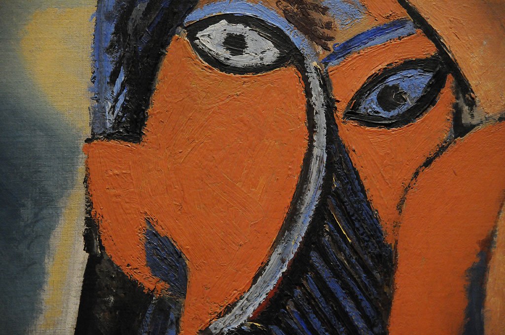 Pablo-Picasso_Les-Demoiselles-d-Avignon_1907_Detail.jpg