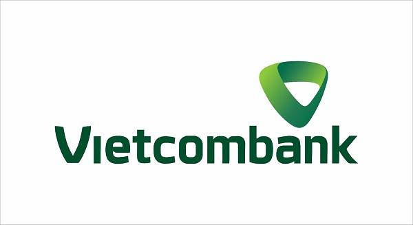 logo-vietcombank-moi-nhat.jpg