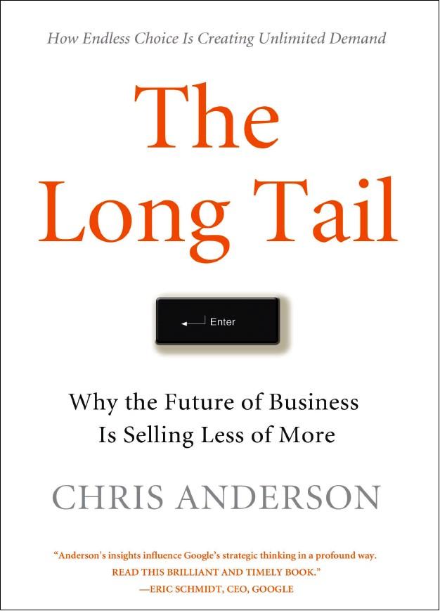 The_long_tail_bookcover-216x300.jpg.jpg