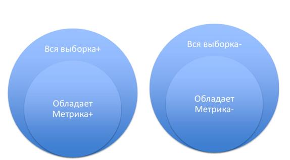 https://img-fotki.yandex.ru/get/5818/127573056.98/0_145f46_c2bcfb45_orig.png