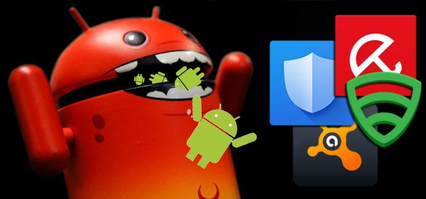 Khi sử dụng Android nên và không nên làm gì