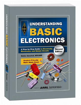 S749 Book Pdf Ebook Understanding Basic Electronics Softcover By
