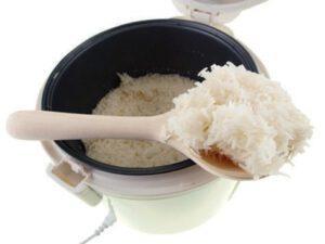 Betreffzeile Öffnungsrate verdoppeln Nur vom Reden wird der Reis nicht gekocht