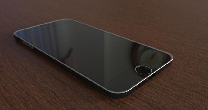 Các bạn đang xem bài viết về iphone 7 trong http://gam.com.vn/tvcn