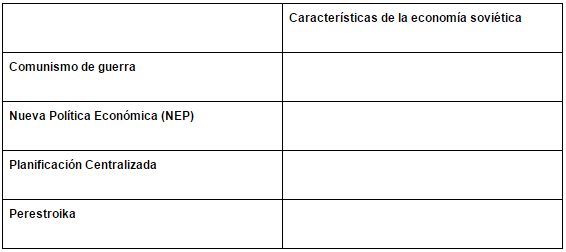 TABLA 3.5.3.png