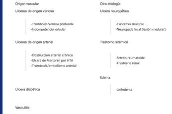 epidemiologia pie diabetico
