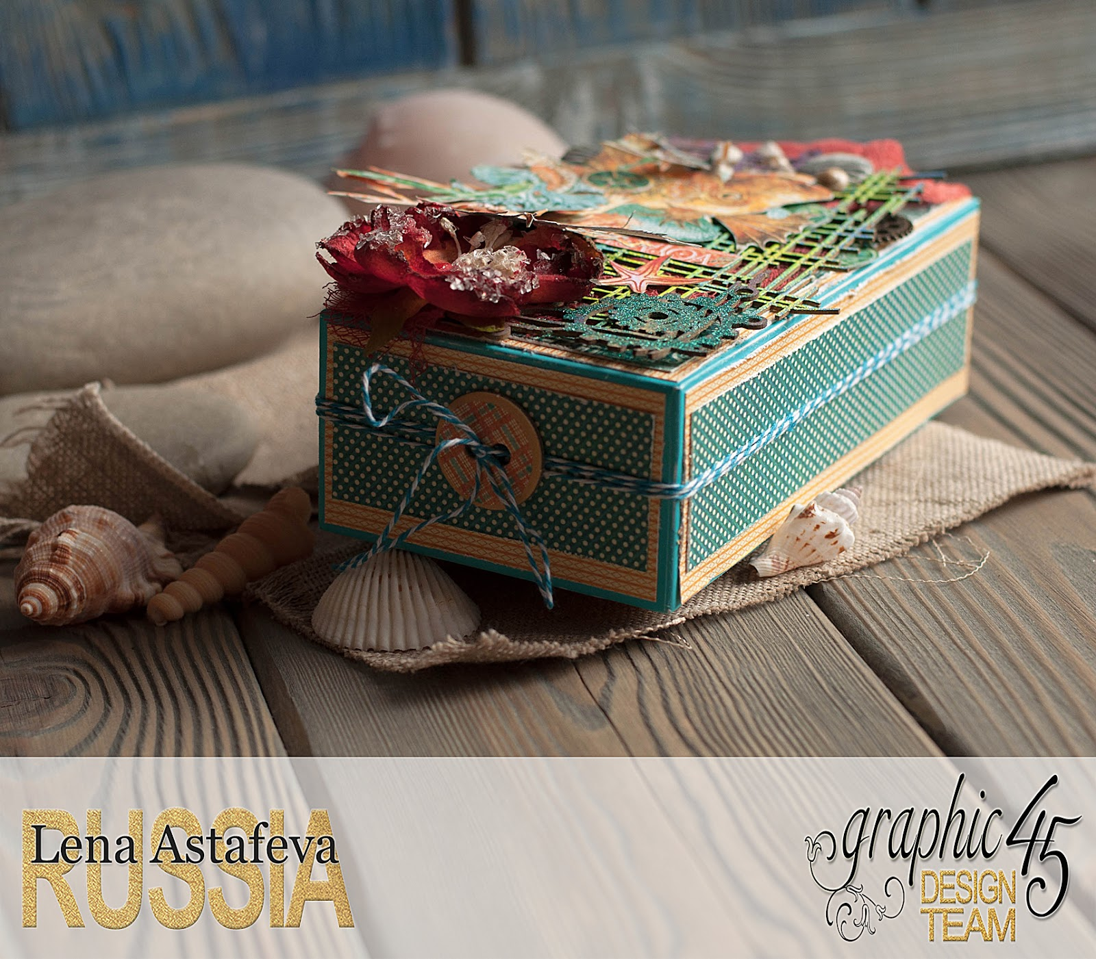Box-Voyage Beneath the Sea-Graphic 45- by Lena Astafeva-20.jpg