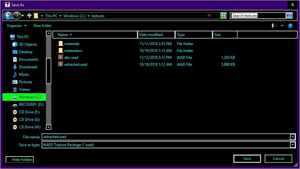 C:\Users\This PC\Documents\ShareX\Screenshots\2018-11\jack_2018-11-14_06-48-27.jpg